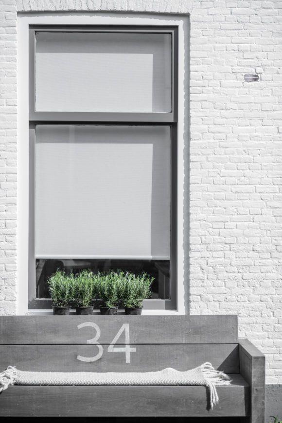 Design Studio Nu - Private House Delft