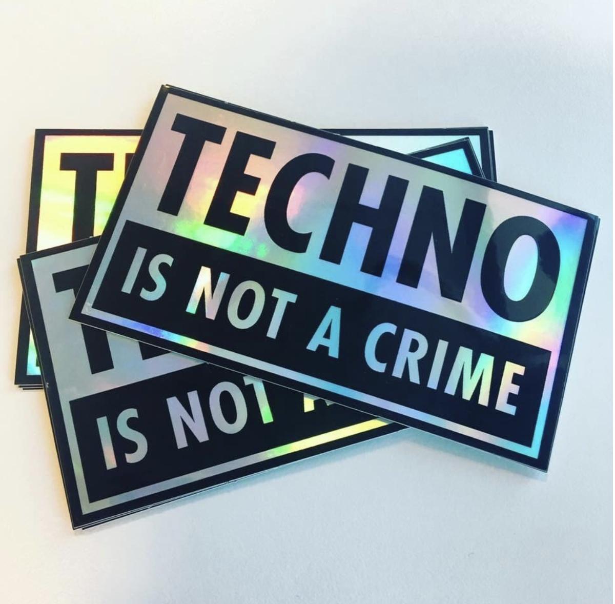 A Little Techno Never Hurt Nobody Techno Techno Quotes Techno Music