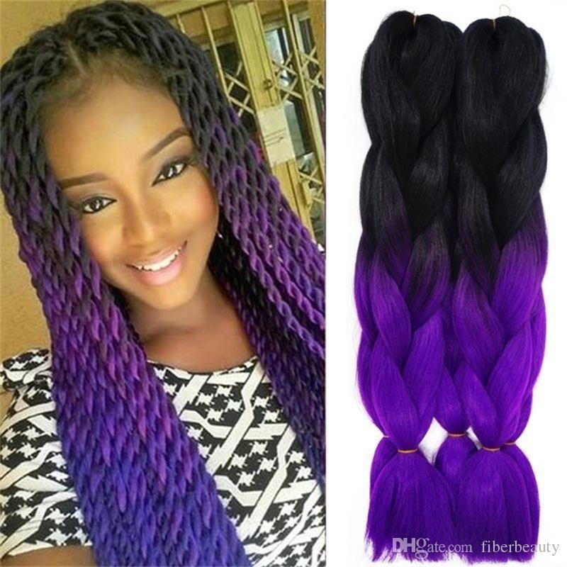 Natural Hair Queens # Braids africanas con hilo