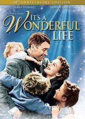 My favorite Christmas movie ever.