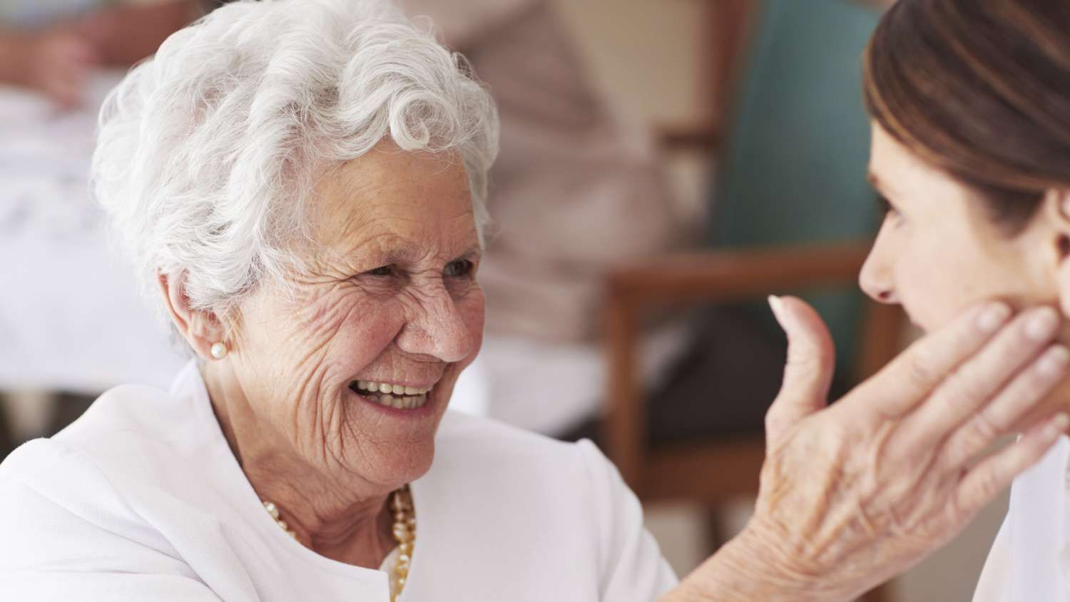 what are the different levels of palliative care