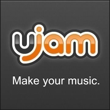 With UJAM, you can create music for all the things in your life, for free!