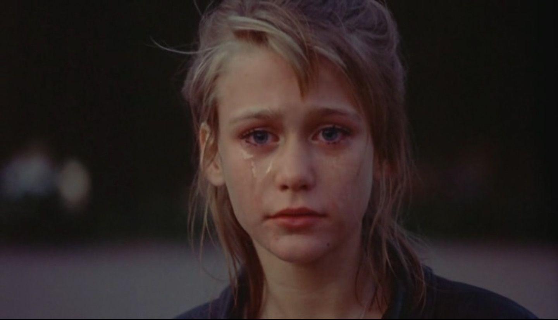 pics Lisa Lindgren (American actress)
