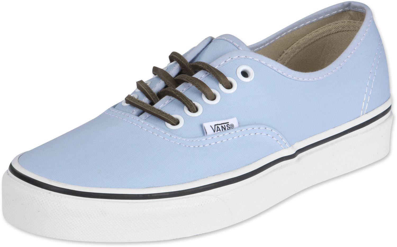 2e7c214a864 powder blue vans | Onze TopSellers van Vans | school shoes | Vans ...
