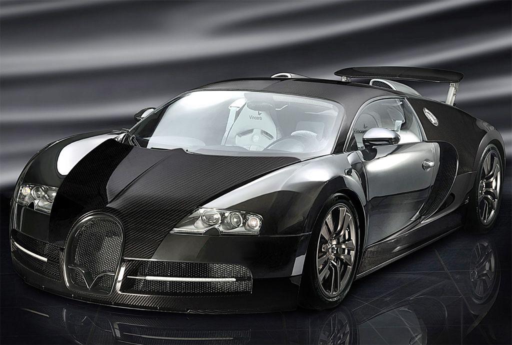 I Had To Sigh Bugatti Veyron Bugatti Cars Bugatti Veyron Bugatti Veyron Super Sport