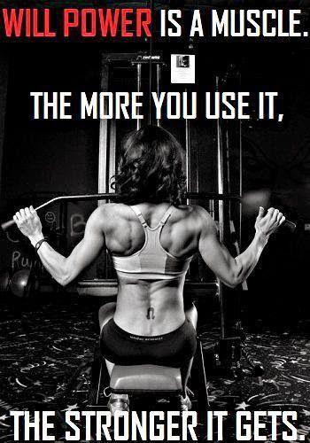Bodybuilding Quotes Healthy Lifestyle Fitness Motivation Beauteous Bodybuilding Quotes