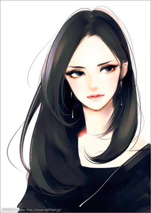 Pin By Vathsokeanosx On Sharp Features Character Art Illustration Anime Art