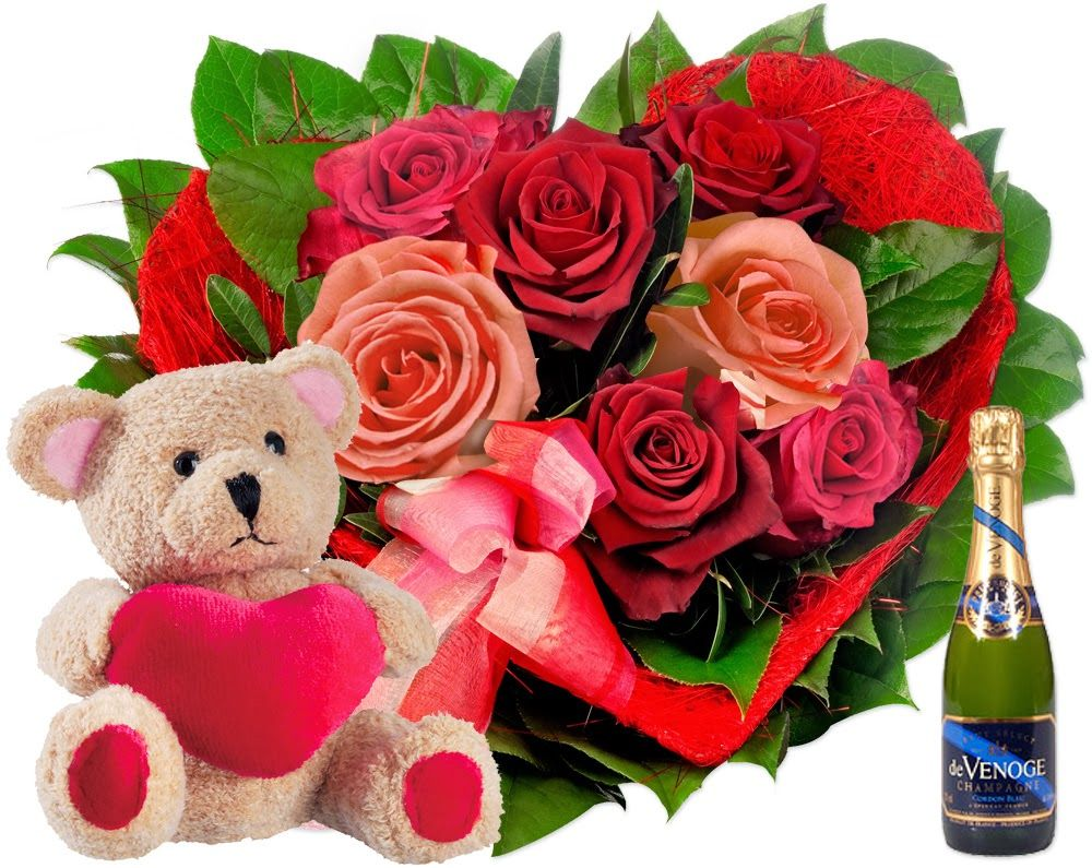 Valentines day special flower shopping pinterest online flower valentines day special flower izmirmasajfo Images