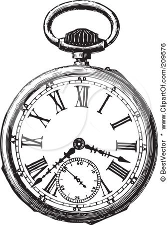 Pin By Mallory Young On Wonderland Party Pocket Watch Drawing Clock Tattoo Clock Tattoo Design