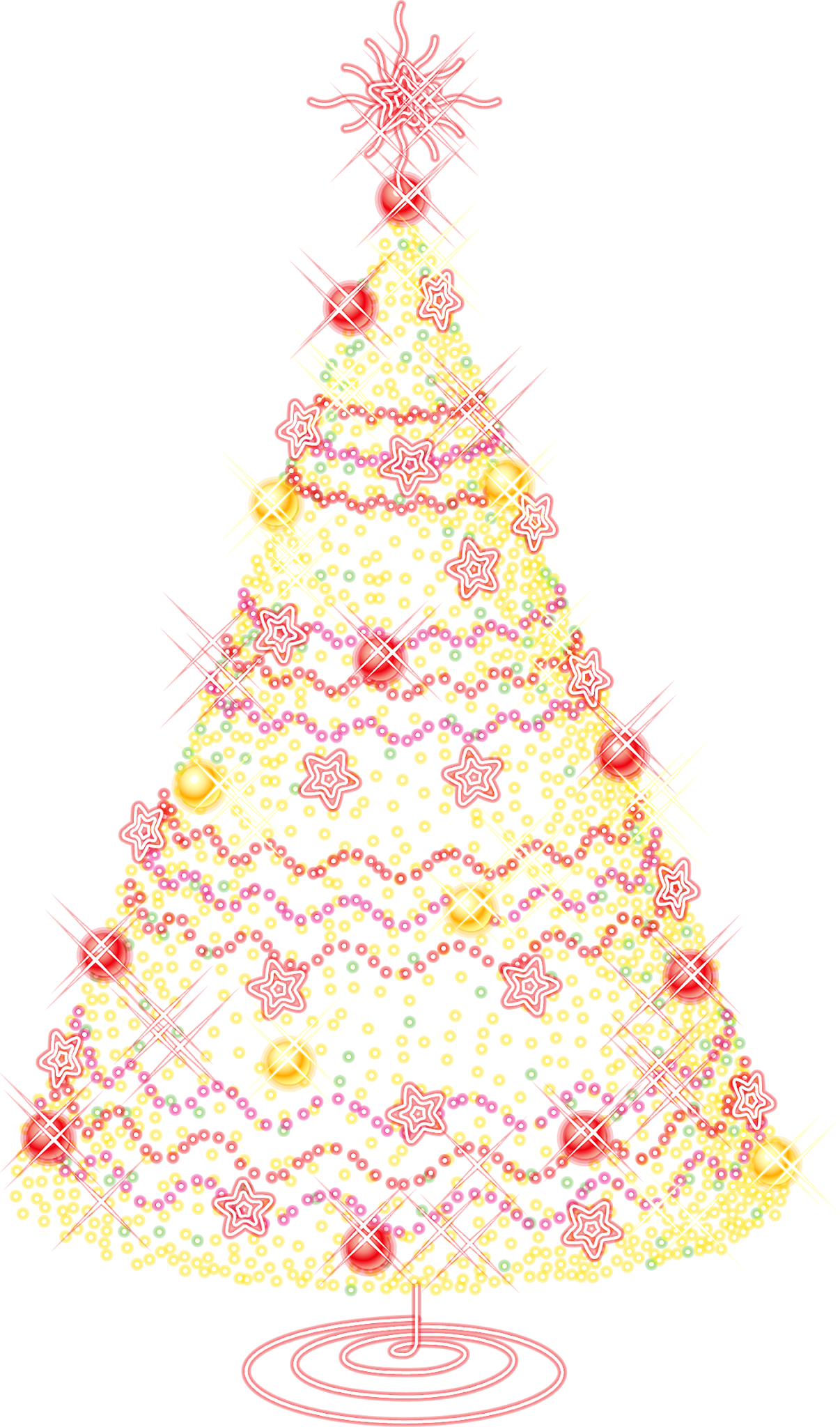 White Christmas Tree Png Christmas Png Image Clipart Christmas Tree Gif Christmas Tree Clipart Christmas Card Pictures