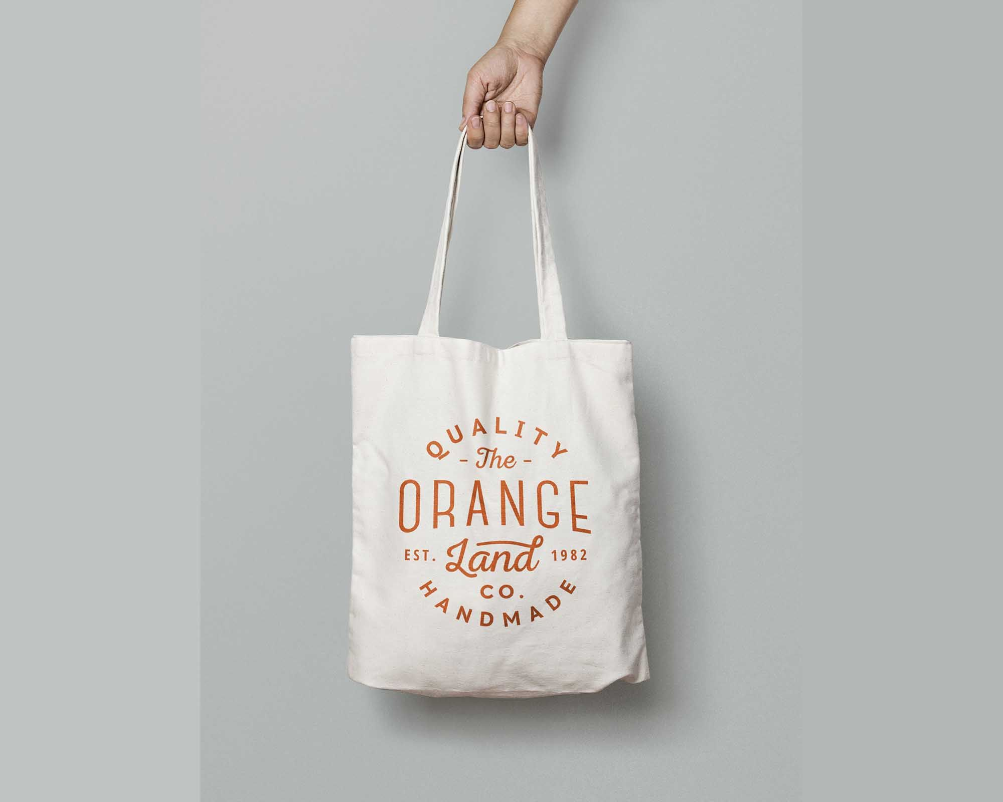 Download Tote Bags Template For Design Google Search Bag Mockup Packaging Mockup Tote Bag