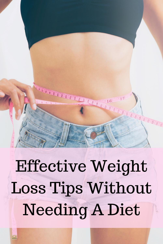 Pin En Weight Loss