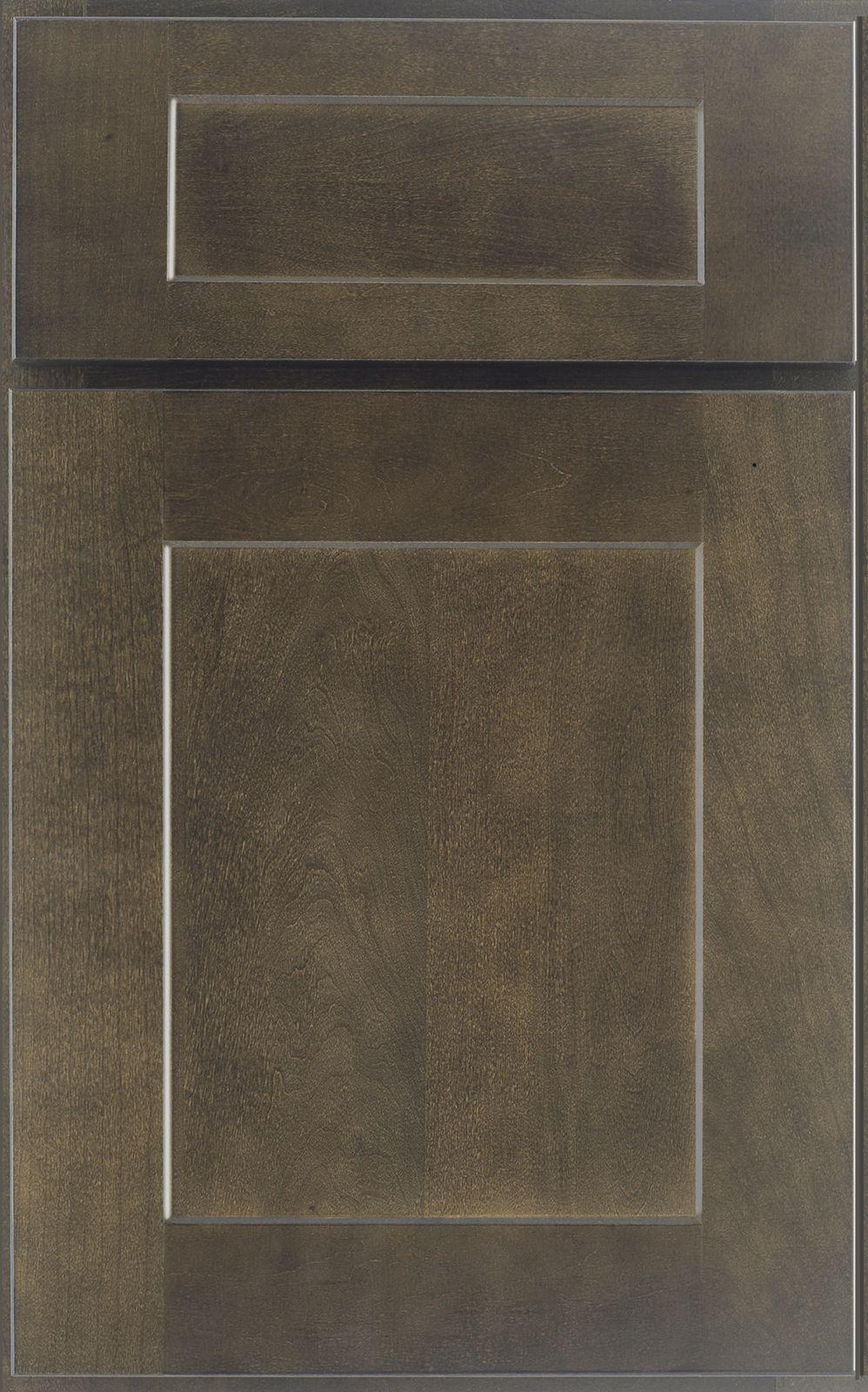 Echelon Ardmore Cabinet In 2020 Double Espresso Ardmore Cabinet