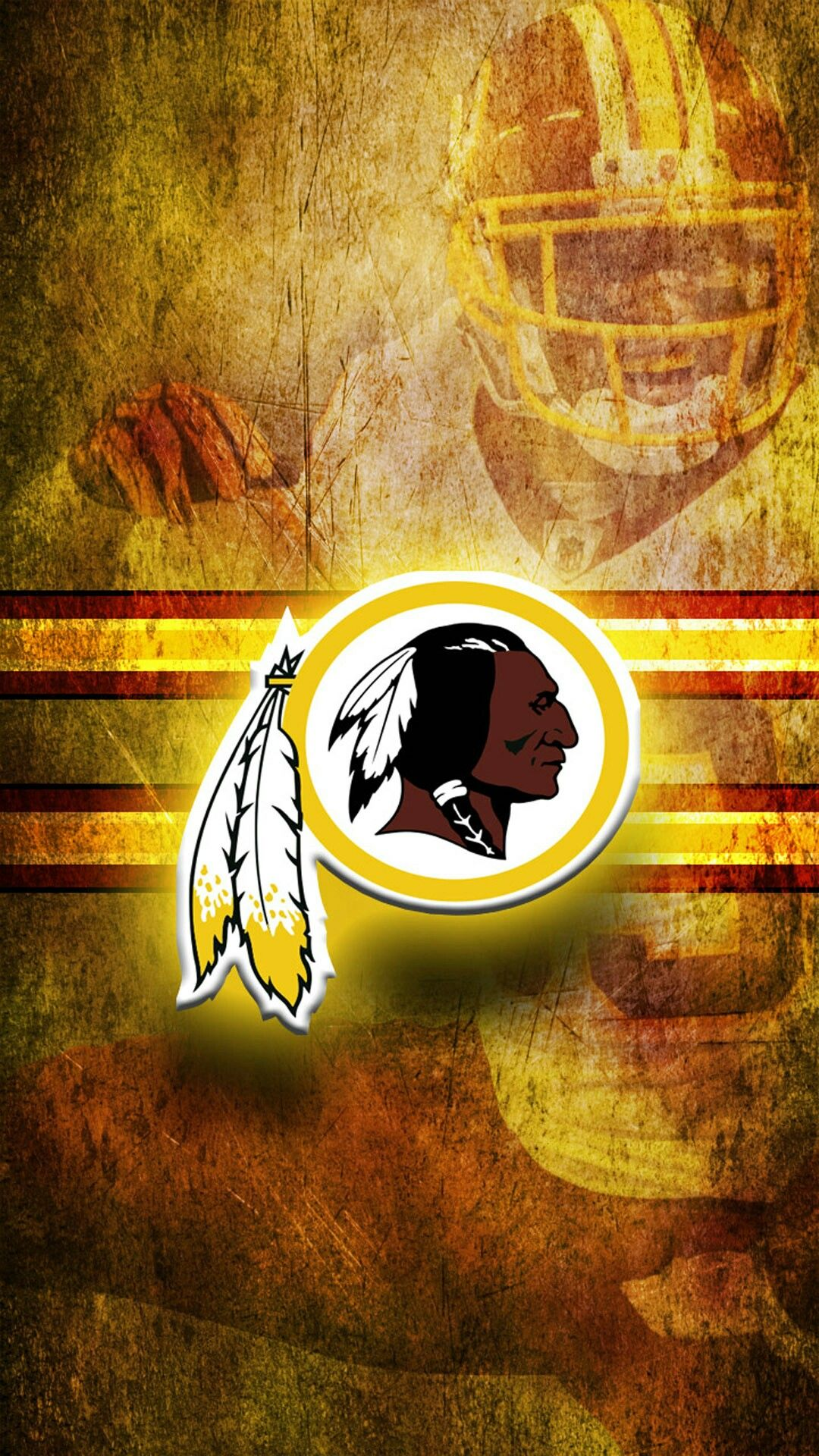 Go Skins Washington Redskins Redskins