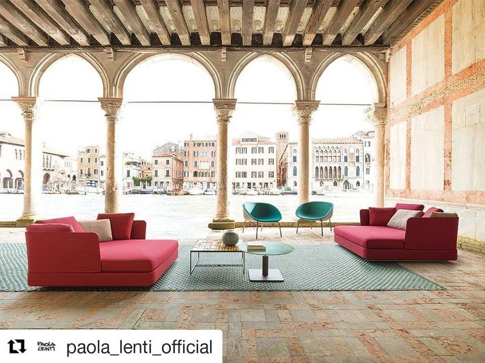 Premium Luxury Italian Furniture Brands In Mumbai India Vivono Brings High End Italian Furniture Brands Lik Italian Furniture Brands Luxury Italian Furniture