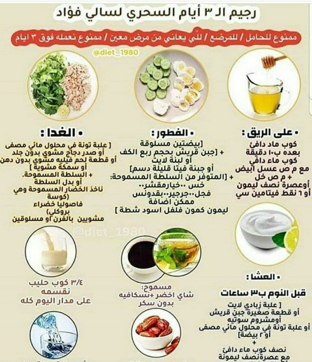 Pin By Lubna Adam On Diet Health Facts Food Health Fitness Nutrition Healthy Fitness