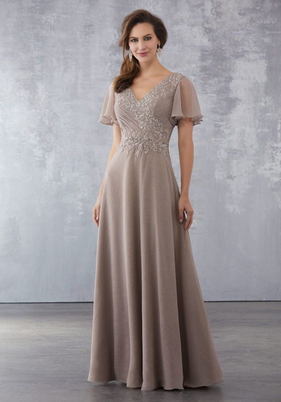 So amazing evening dresses