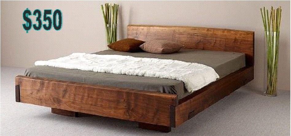 Como pintar sillas rusticas de madera buscar con google muebles pinterest searching - Pintar sillas de madera ...