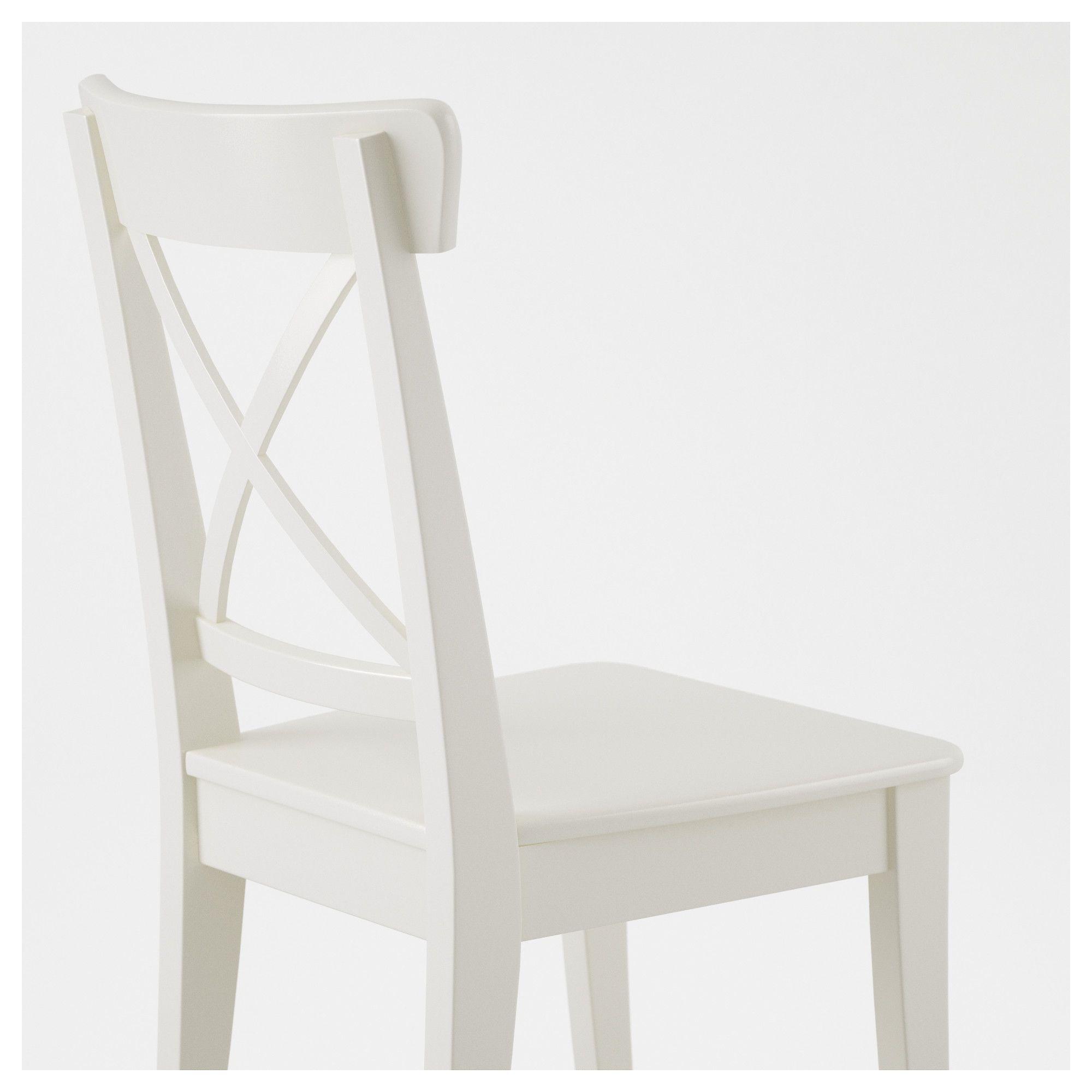 Ikea Esstisch Sessel   Test 6