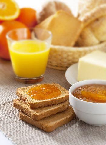O Que Comer Antes De Malhar Ideias Receitas E Nutricao