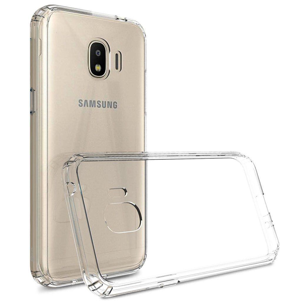 Samsung Galaxy Phone Panosundaki Pin