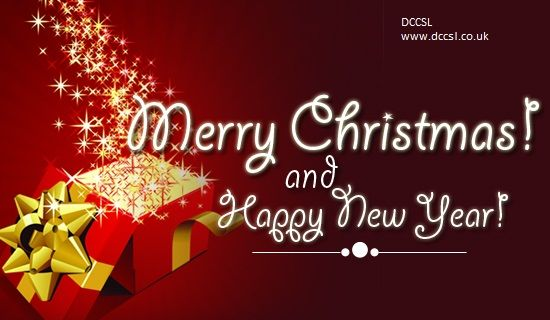 Best Wishes For A Merry Christmas And A Prosperous New Year From Dccsl Team Www Dccs Merry Christmas Wishes Wish You Merry Christmas Christmas Wishes Words