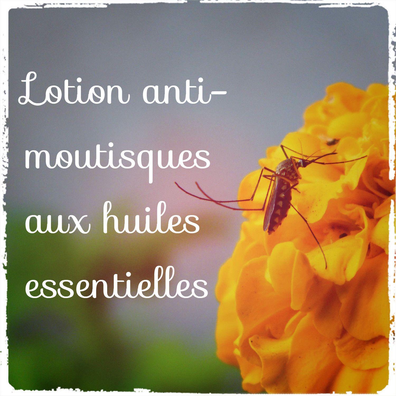 fabriquez votre lotion anti moustiques sant huile. Black Bedroom Furniture Sets. Home Design Ideas