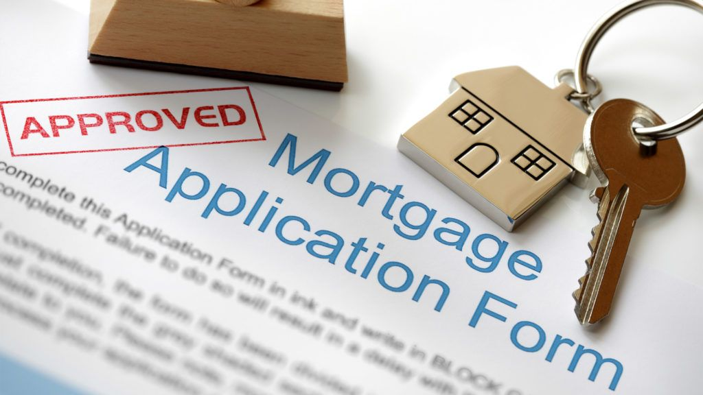 Is A Mortgage PreApproval Letter Necessary To Make An Offer On A