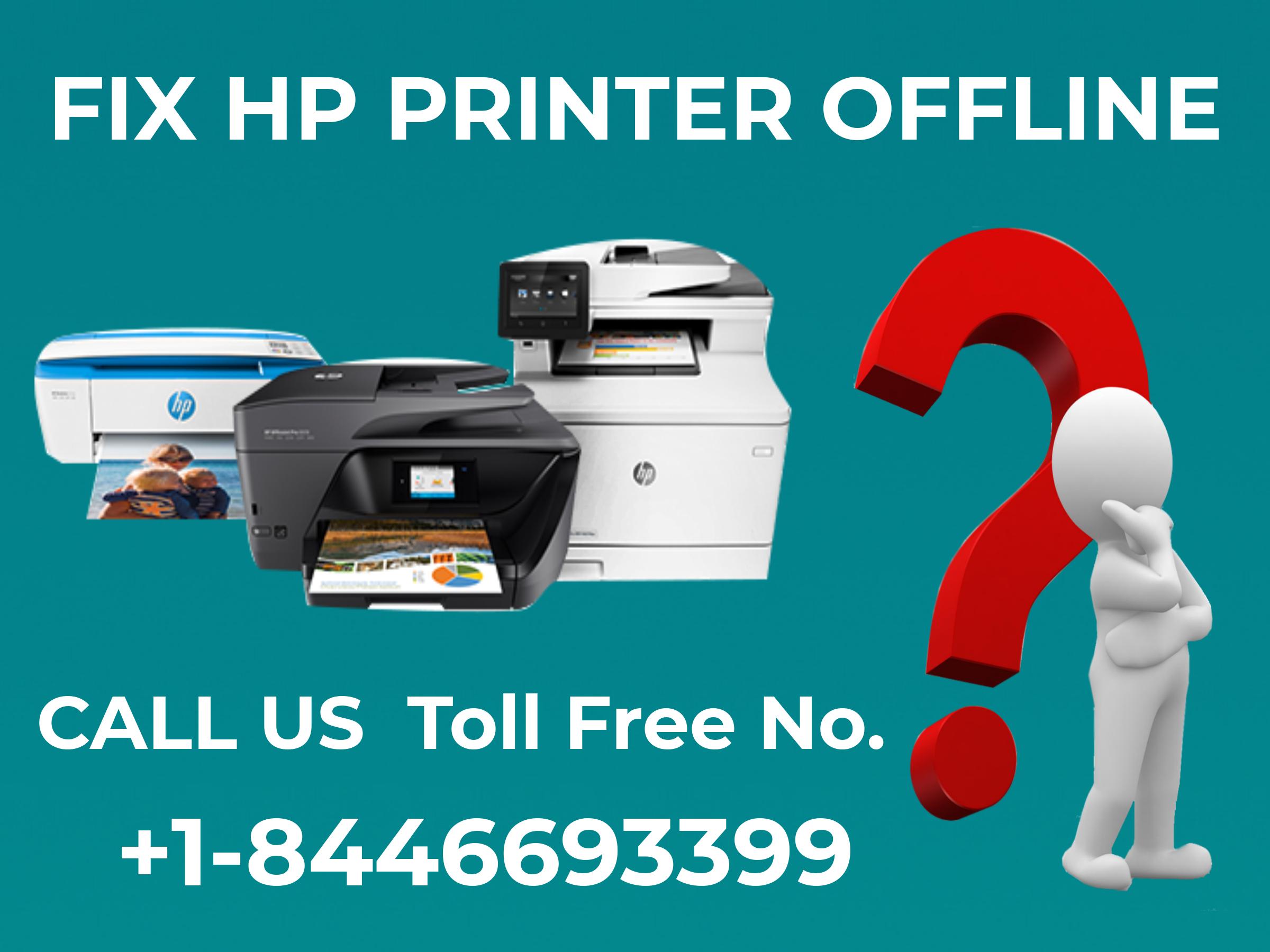 Hp Deskjet 3600 Printer Offline Hp Printer Printer Offline