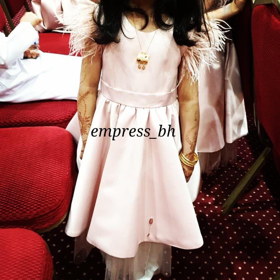 فساتين حفل تخرج روضة الامام محمد بن سعود من شغلنا Order Bahrain Manama Riffa Ksa Uae Q8 Oman Kuwait Gcc Bah Wedding Ei Dresses Fashion Shirt Dress