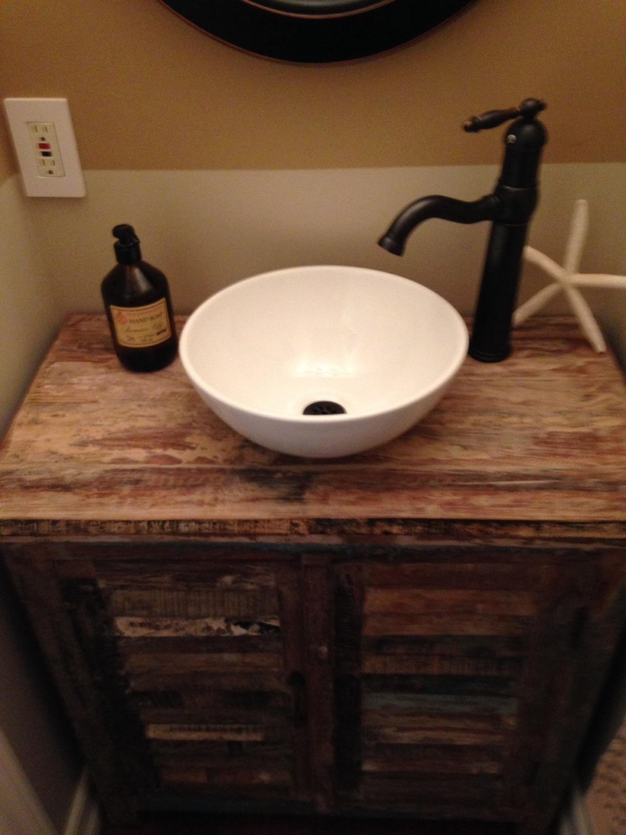 13x13 Quot Round Bowl Porcelain Ceramic Bathroom Vessel Vanity Sink Art Basin Faucet Amazon Com Vanity Vanity Sink Porcelain Ceramics [ 1632 x 1224 Pixel ]