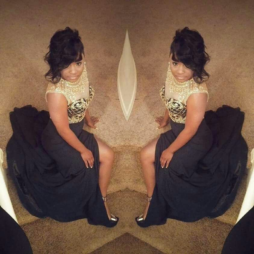 Her Definition Of 18teen Formal Dresses Prom Dresses Dresses