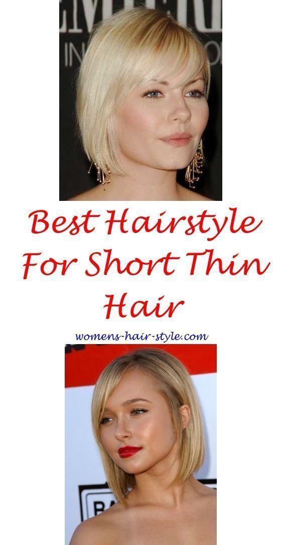 What Hairstyle Looks Best On Me Quiz Pinterest