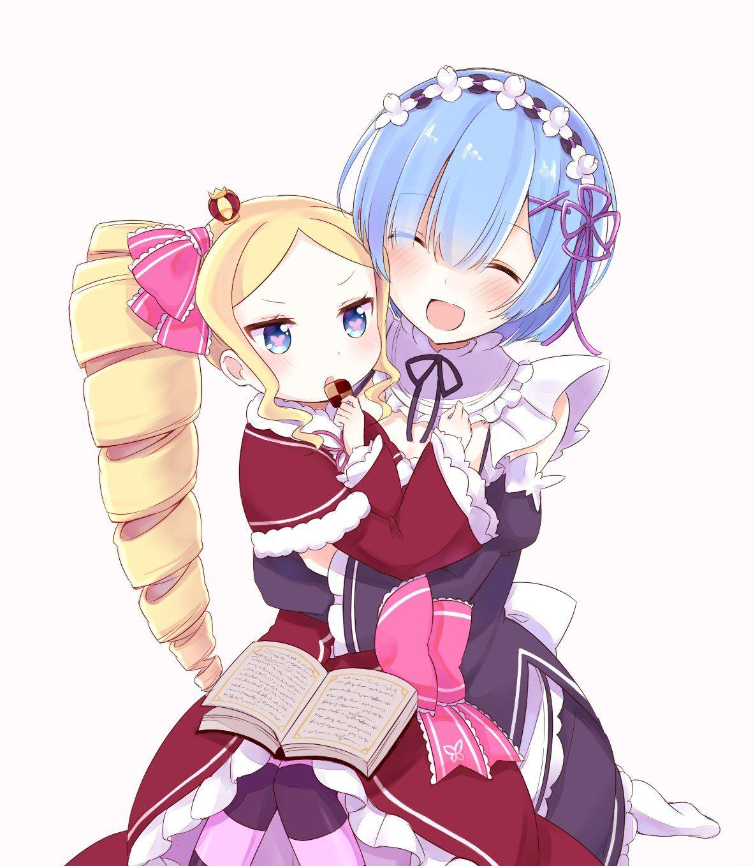 みかみ on Twitter Anime, Anime characters, Manga anime