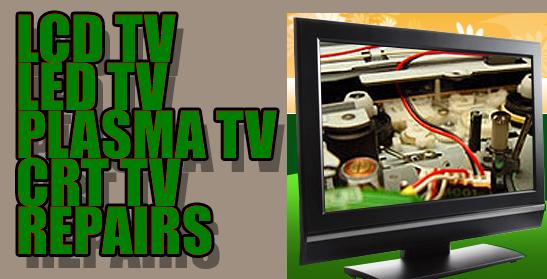 TV Repair Centre is dedicatedly providing Repairing