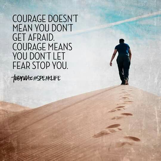 Quotes On Life Lessons For Teenagers: Tobymac Speak Life, Quotes
