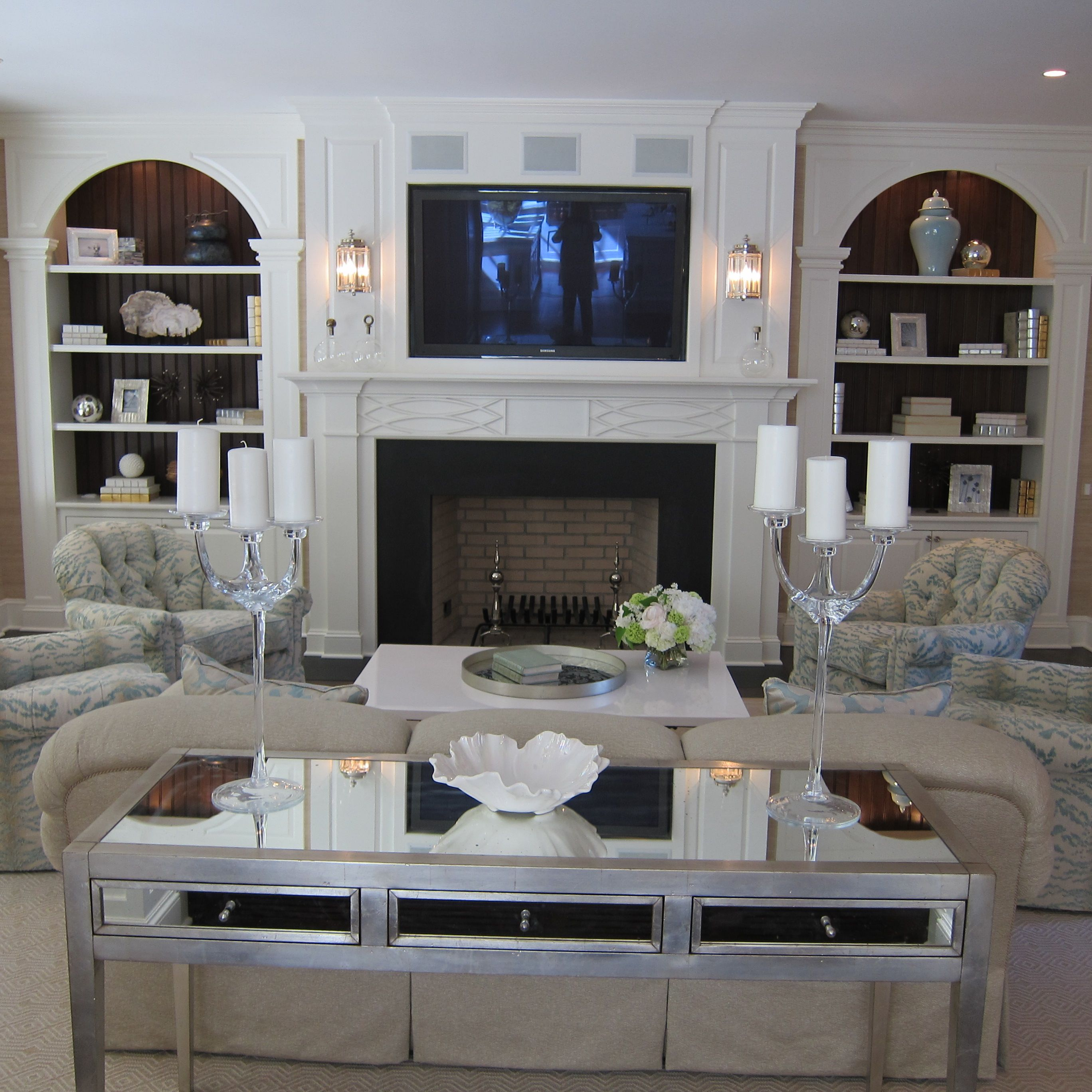 transitional westchester design county llc interior renovation and family fairfield ridgefield in designers home traditional ct modern rachel room belden