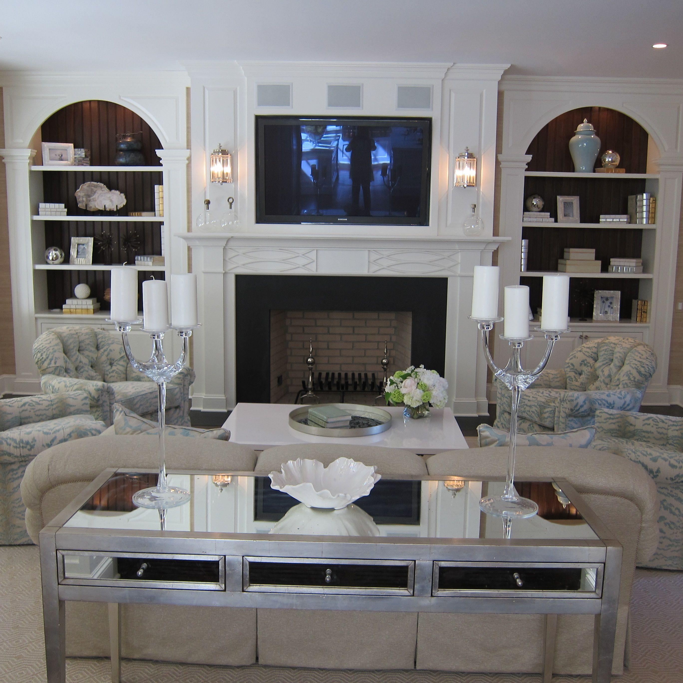 design designers fairfield portfolio kellydesigns county interior