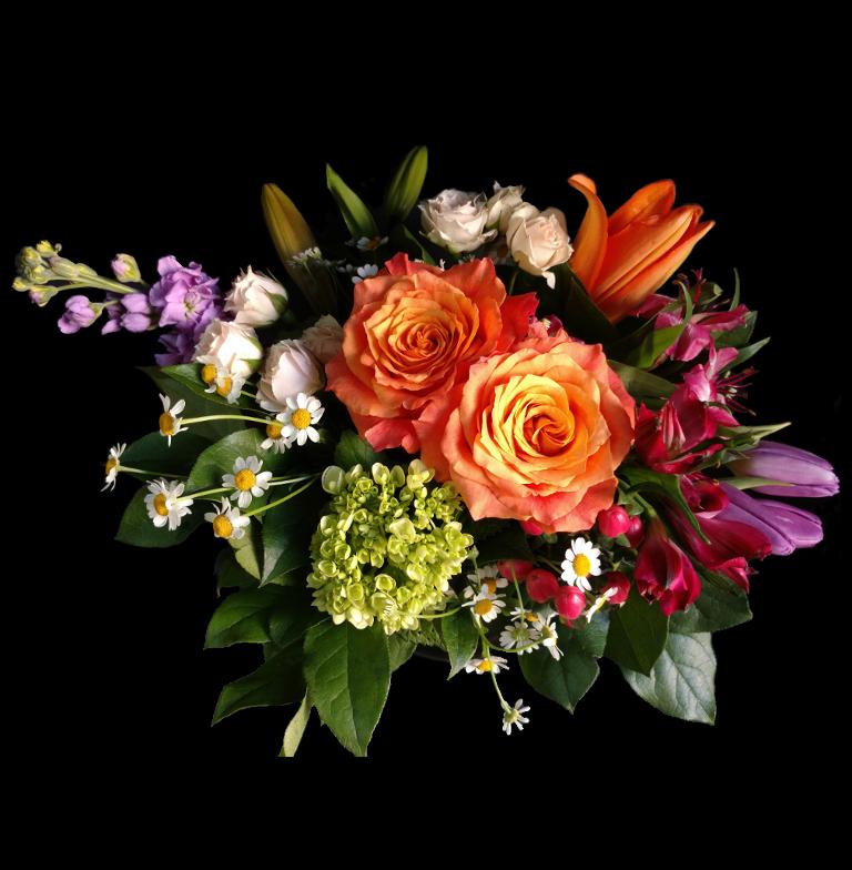 Send Dear Mama In Austin Tx From The Enchanted Florist The Best Florist In Austin All Fl Beautiful Flower Arrangements Flower Arrangements Enchanted Florist
