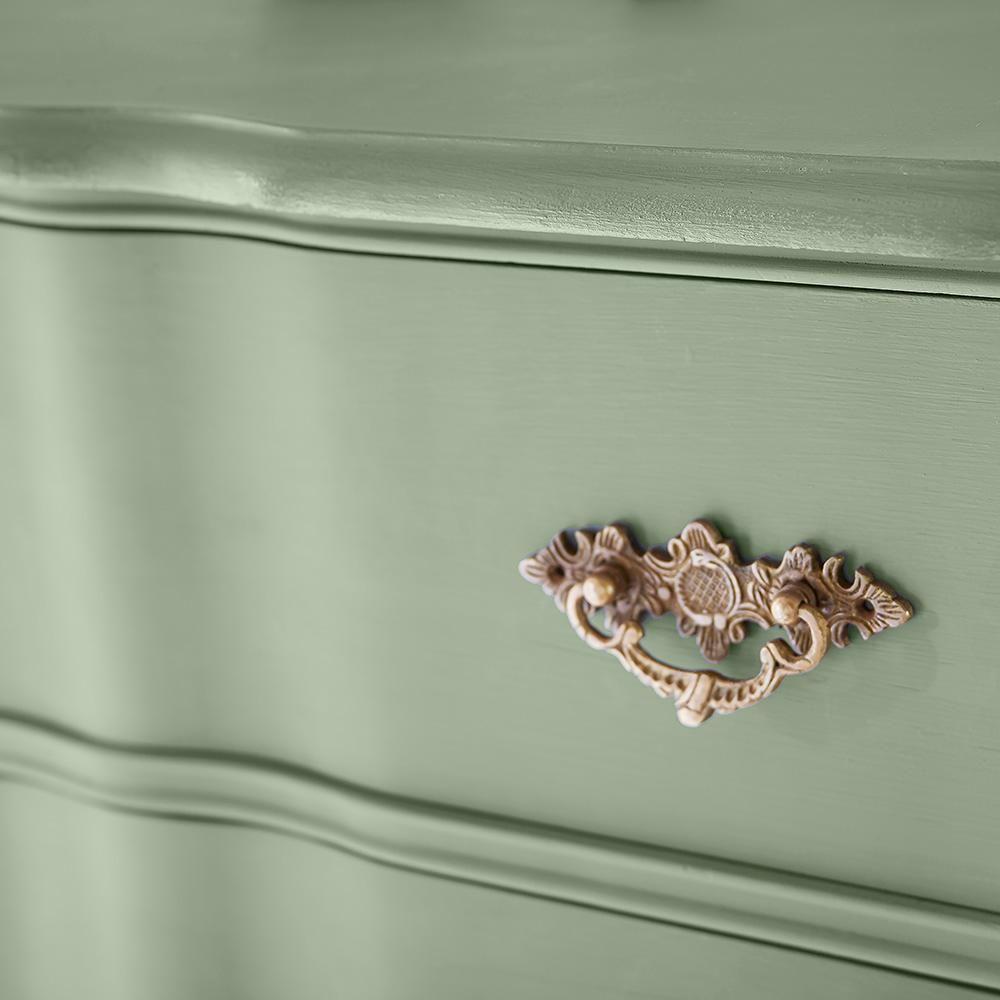Behr 1 qt bcp23 grecian garland interior chalk