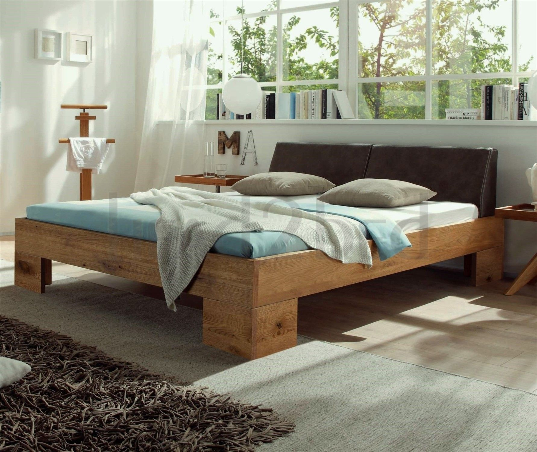 specialises in contemporary beds designer beds modern