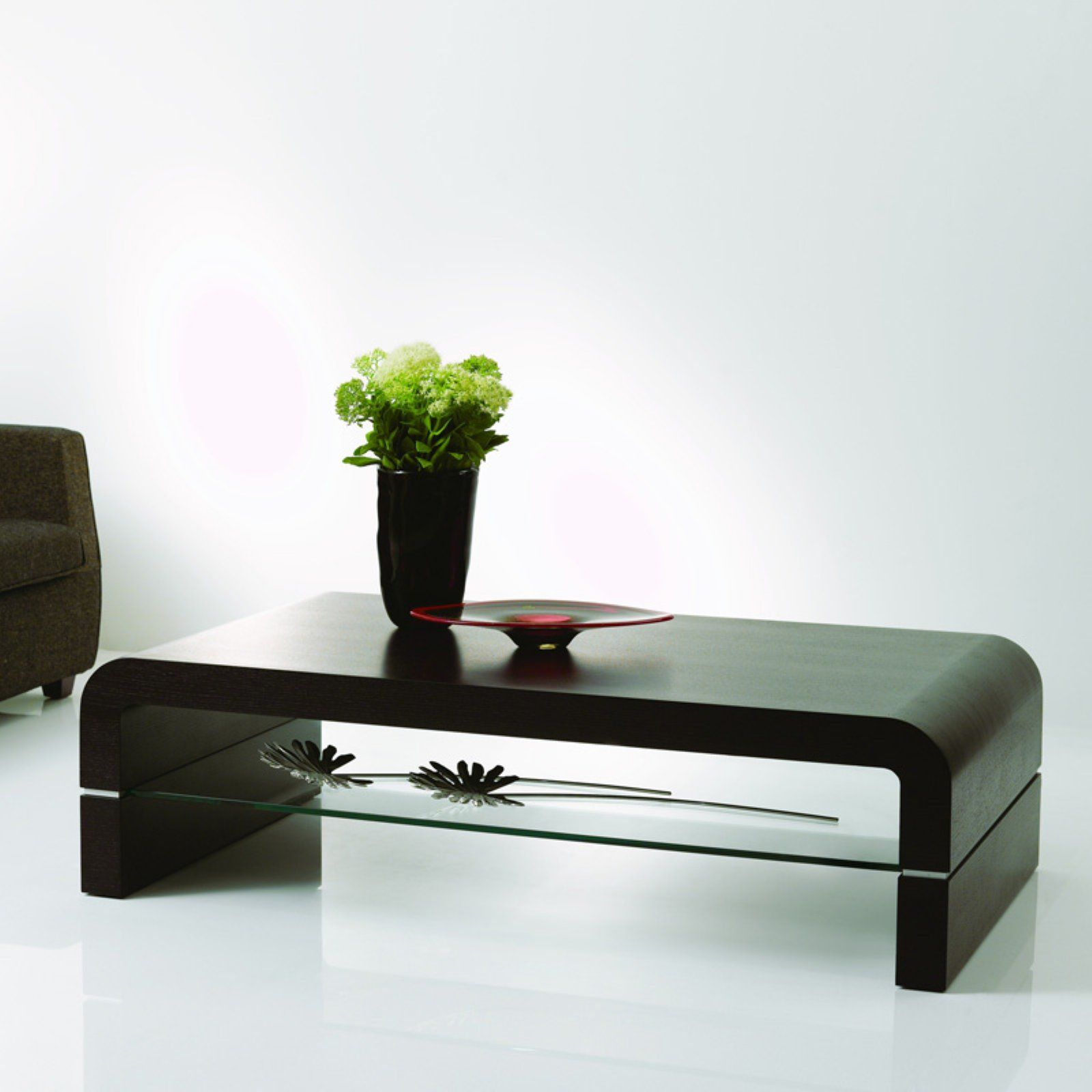 J M Furniture 690a Coffee Table In 2020 Coffee Table Modern Coffee Tables Coffee Table Design [ 1600 x 1600 Pixel ]