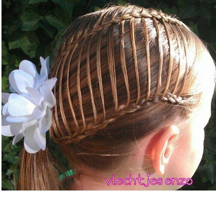 #cutegirlshairstyles #hairstylesforgirls