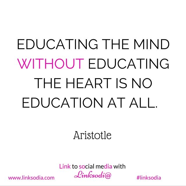 REPIN and encourage a friend! Link to life! :) #linksodia