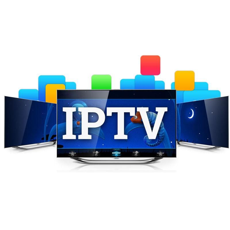 Image result for Buy IPTV