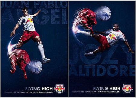 17 Best images about Red Bull on Pinterest | Print ads, Air force ...