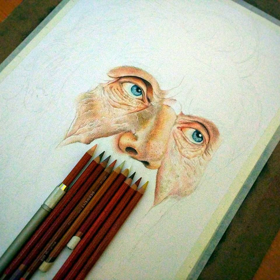 Atractivo Corbeta Z06 Para Colorear Adorno - Dibujos Para Colorear ...