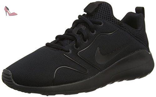 Nike Entrainement 002 2 Noir Running Homme De 0 Chaussures Kaishi grx1qYg