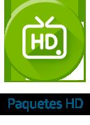 Las Mejores Promociones De Internet Tv Y Telefonos Fijos Para Tu Hogar Las Encuentras Aca En Movistar Con Imagenes Movistar Hogar Que Te Mejores