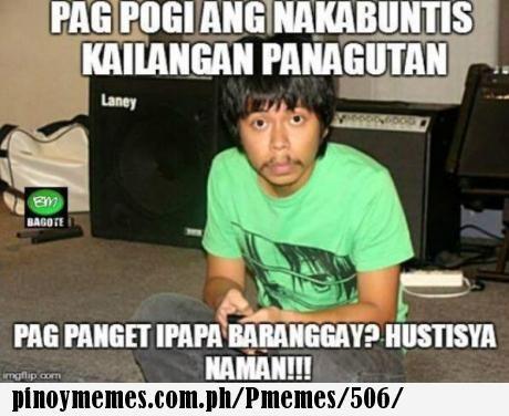 Funny Meme Photos Tagalog : Where is justice? tagalog memes pinterest tagalog tagalog